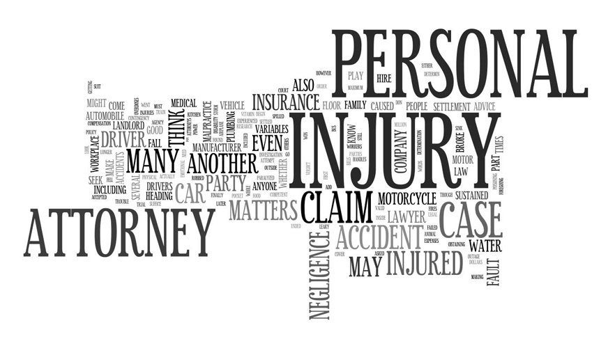 Personal Injury & Accident Law Center 2