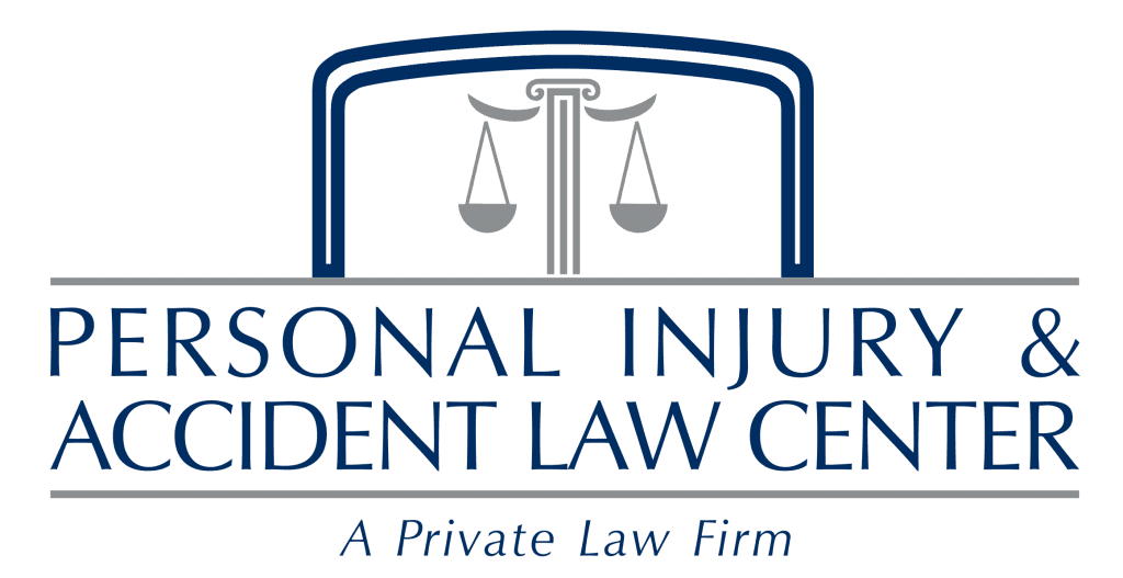 Personal Injury & Accident Law Center