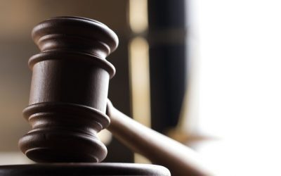 Defendant doesn't automatically get new trial because judge nodded off, top state court rules