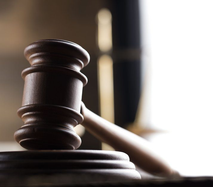 Defendant doesn't automatically get new trial because judge nodded off, top state court rules 2