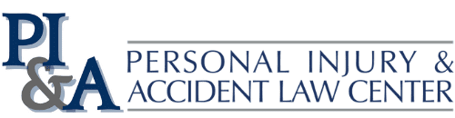 personal injury and accident law firm