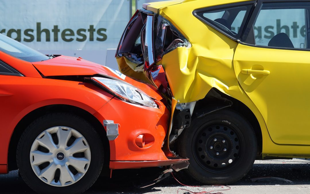 Easy Steps to Prevent Distracted Driving Accidents